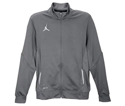 Jordan Team Flight Jacket - Men