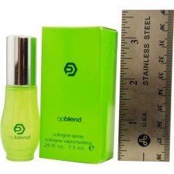 0.25 Ounce Cologne Spray - 9