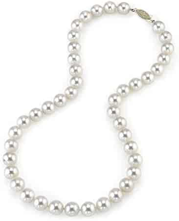 f1718ad319cbc Shopping Pearl - 4 Stars & Up - Jewelry - Women - Clothing, Shoes ...