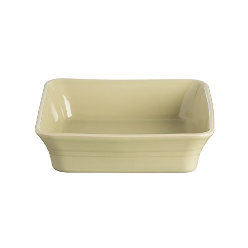 Quart Casserole Dish - 5