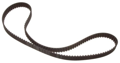 ContiTech Timing Belt W0133-1632666-CON