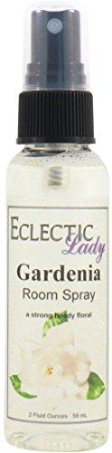 Gardenia Room Spray, 2 ounces