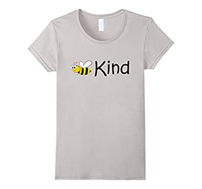 Kindness, motivational, inspirational t shirt.