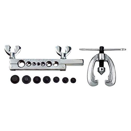 Double Flaring Tool - Metric