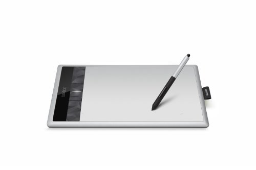 Buy wacom tablet for beginners