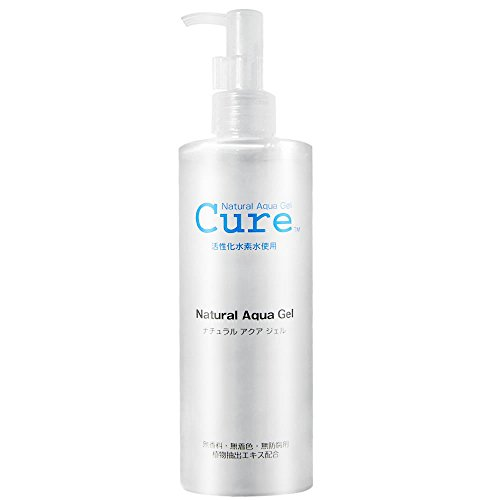 natural-aqua-gel-cure-250ml