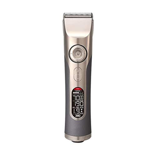 HTTJDY-Hair-Clipper-Set-Professional-Rechargeable-Hair-Clipper-for-Barber-LCD-Electric-Hair-Trimmer-Titanium-Cutter-Hair-Cutting-Machine