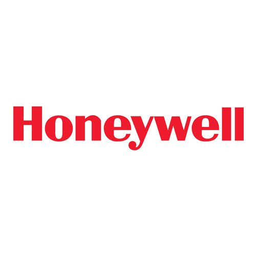 Ro Filter System With Water Storage Tank by Honeywell