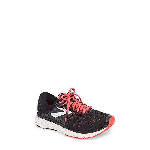 (ブルックス) BROOKS レディース ランニング?ウォーキング シューズ?靴 Glycerin 16 Running Shoe [並行輸入品]