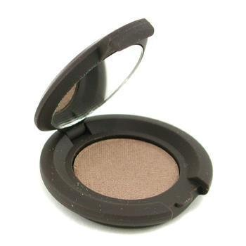 Becca Eye Colour Powder Shimmer (Eye Colour Powder - # Satin ( Shimmer ) 1g/0.03oz by BECCA)
