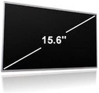 B017A5WMG2 HP 15-F215DX New Replacement LCD Screen for Laptop LED HD Glossy 61p-EUCKtnL.SL1024_