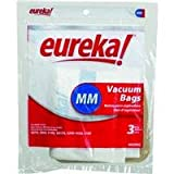 eureka 3684d - Eureka 60295 Series for Mighty Mite Vacuums, Type MM, 3-Count