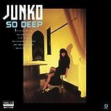 So Deep[アルバム] (MEG-CD)