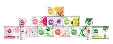 godrej-no-1-saffron-and-milk-cream-soap-4-x-100-g-set-of-4-soaps