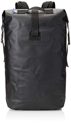 (Watershed Animas Multipurpose Backpack, Black)