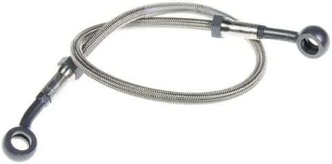TRW//Lucas MCH354V3 Stahlflex-Kit
