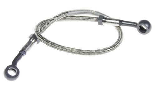 TRW MCH392V2 Brake Hoses and Accessories