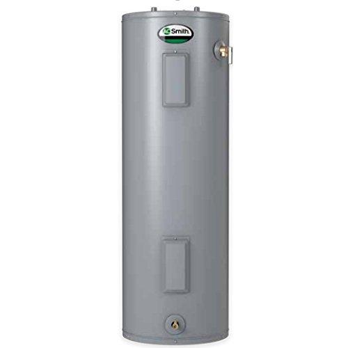 50 Gallon Water Heater Amazon Com