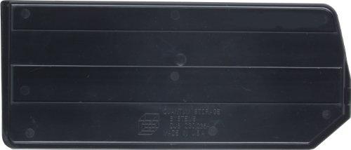 Quantum Storage Systems DUS240/250 Plastic Divider for QUS240/250, 14
