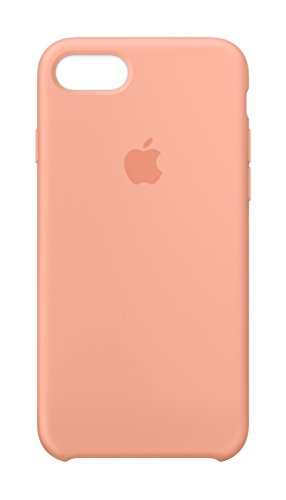 Apple Iphone Silicone Case - 3