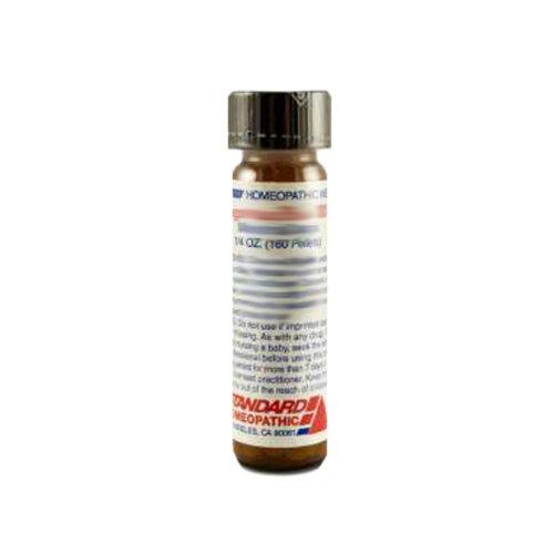 Sarsaparilla 200C 200C 160 драмов по стандартным гомеопатическим