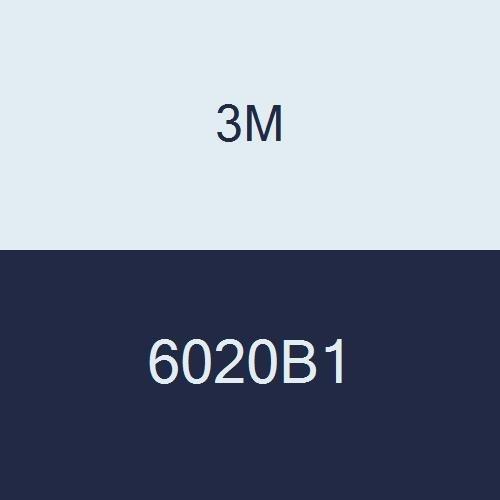 3M 6020B1 Filtek Z250 Universal Microhybrid Restorative Syringe Refill, B1 Shade, 4G