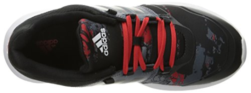 adidas Performance s-Flex K Shoe Running Shoe K - Choose SZ/color c2b632