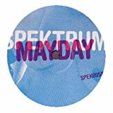 Spektrum / May Day (Remixes)