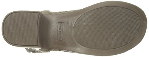 Pictures of Nine West Kids' Kariana Wedge 9W10007 7