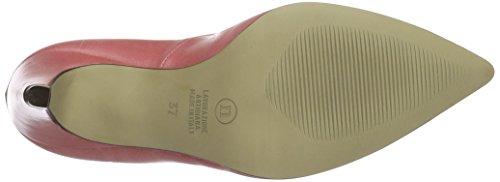 Red Tacco Scarpe 905 AntwerpNirma Rosa Pink Noe Donna con qZB0f4w4