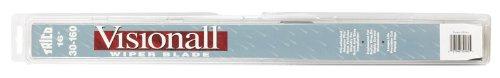 16 TRICO 30 Series 8198897 TRICO 30-160 Standard Wiper Blade