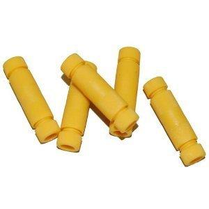 Posi-lock® Connectors, 10-12 Gauge, Bulk Pack of 20