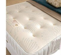4ft memory foam mattress 4ft small double double fast delivery - Memory Foam Matress