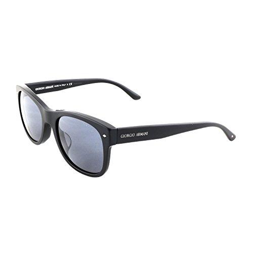 Giorgio Armani AR8008F Sunglasses - Sunglasses Armani Giorgio 2015