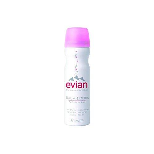 Evian Facial Spray 50ml
