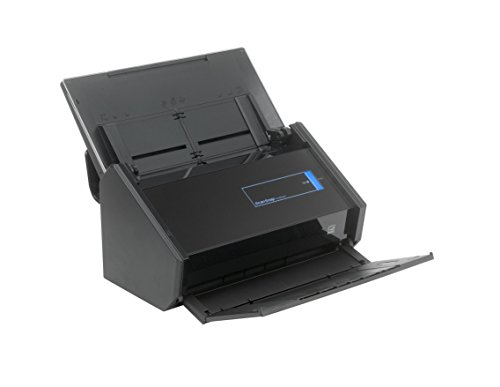 Buy paperless scanner