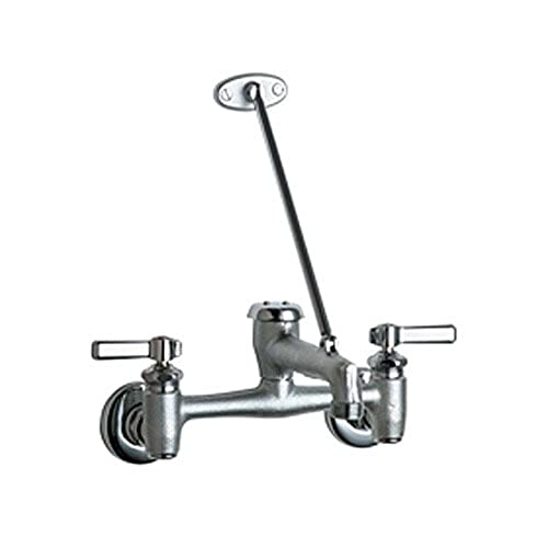 Chicago Faucet: Amazon.com