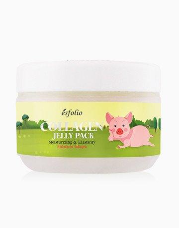 Best esfolio collagen jelly pack list