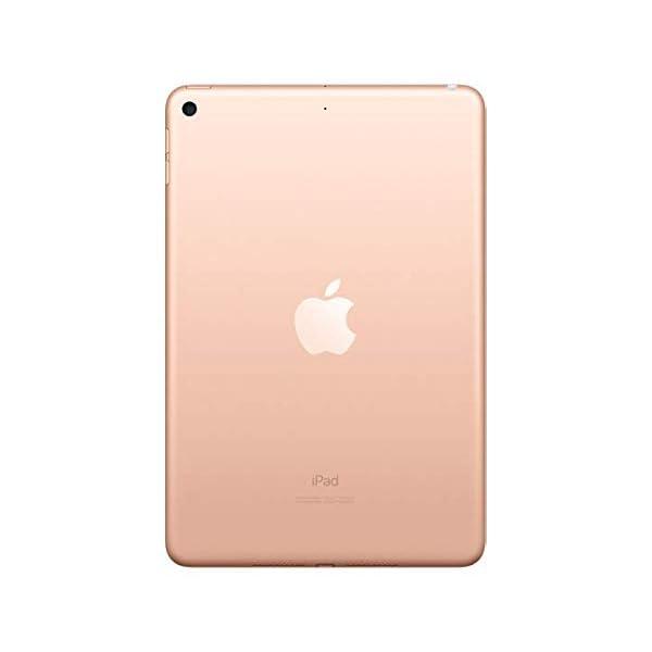 Apple Ipad mini 64 GB Gold Latest
