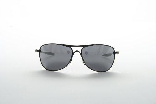 de Sonnenbrille Gafas Crosshair sol Oakley 61 Silver 406003 Aqnt55