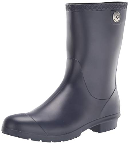 UGG Women's Sienna Matte Boot