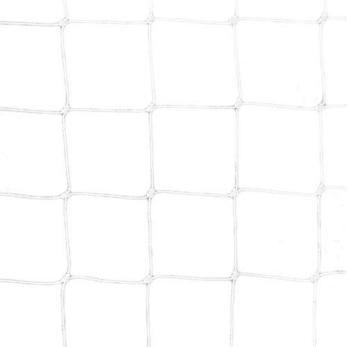 エバニュー ハンドゴールネット検定H110 EKE839
