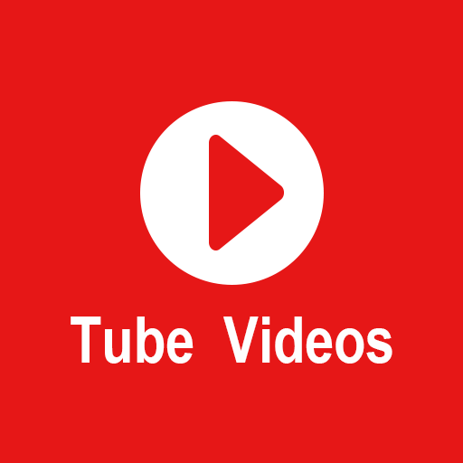 Tube Videos-For YouTube