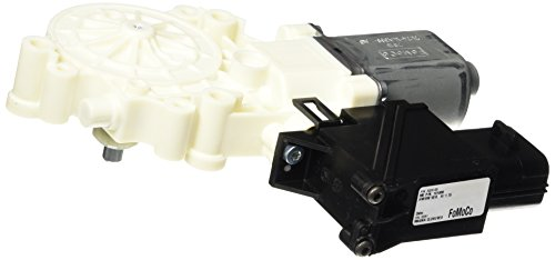 07 expedition window motor - 2