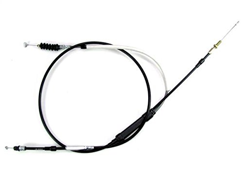 Polaris Throttle Cable 250 Trail Blazer 2001-2006 ATV Part# 61-216 OEM# - Throttle Cable Polaris