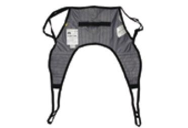Hoyer Padded U Sling X-LARGE