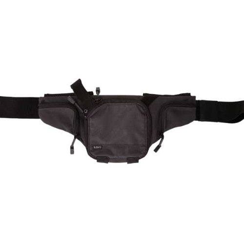 5. 11 Select Carry Pistol Pouch