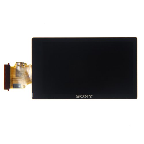 A35 Lcd (SONY NEX 5 NEX 5C NEX 3 NEX 7 NEX 3C NEX C3 NEX 5C NEX3C NEXC3 A33 A35 A55 LCD Screen Display with)