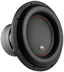 AudioPipe Sub BDC4 12D2 12 Inch Subwoofer Watts product image