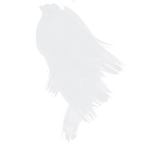 Daler Rowney F W  Acrylic Ink 1 Oz Bottle   White